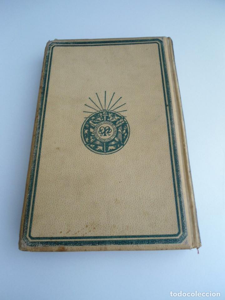 Libros antiguos: PARA ELLAS COLECCION DE NOVELITAS - ADELA SANCHEZ CANTOS DE ESCOBAR - Ed. MONTANER Y SIMON 1896 - Foto 3 - 120867382