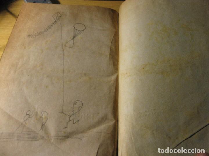 Libros antiguos: la esposa enamorada . andres de arellano . tomoII. Ed j. Molinas . 1879 . grabados - Foto 6 - 87678208