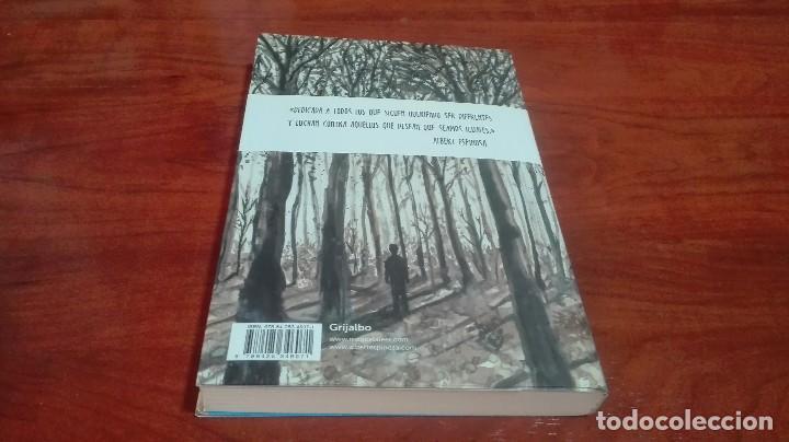 Libros antiguos: Si tu me dices ven lo dejo todo..... pero dime ven de albert espinosa - Foto 2 - 90659405
