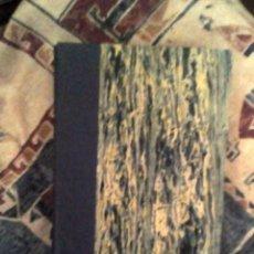 Libros antiguos: MADONITA LAURO LAURI (2 TOMOS). Lote 101237155