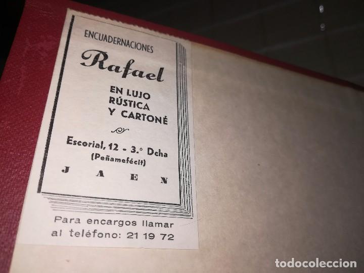 Libros antiguos: RARO 2 TOMOS CORAZÓN DE MUJER POR ÁLVARO CARRILLO -J. SEIX EDITOR- 1891- ILUSTRADOR EUSEBIO PLANAS - Foto 7 - 102768447