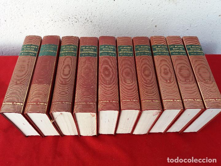 Comprar Libros Antiguos De Novela