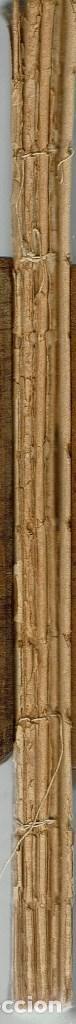 Libros antiguos: MARÍA FERNANDA, POR MARÍA DEL CARMEN GARRIDO. AÑO 1929 (13.3) - Foto 3 - 118697539