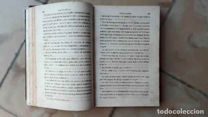 Libros antiguos: AMOR DE ESPOSA. ANTONIO DE PADUA. EDIT. ESPASA. 2 VOLÚMENES - Foto 3 - 119755899