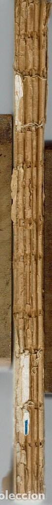 Libros antiguos: NO TENÍA CORAZÓN, POR CARMEN G. MAURIÑO. AÑO 1928. (10.4) - Foto 3 - 124162551