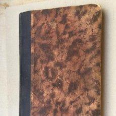 Libros antiguos: CONFLICTO SENTIMENTAL - CONCORDIA MERREL - VERSIÓN ESPAÑOLA CARMELA EULATE 1931. Lote 125140571