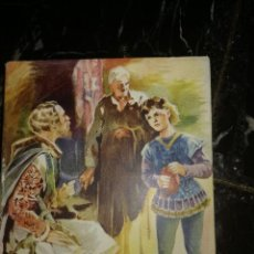Libros antiguos: MARTINEJO,POR RAFAEL.PÉREZ Y PÉREZ. Lote 126394083