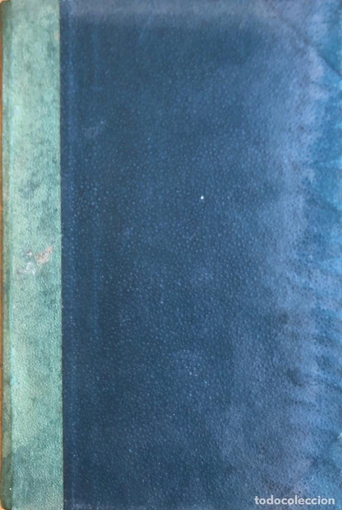FLOR DE MAYO. VICENTE BLASCO IBAÑEZ. EDITOR F. SEMPERE. VALENCIA, 1895. (Libros antiguos (hasta 1936), raros y curiosos - Literatura - Narrativa - Novela Romántica)
