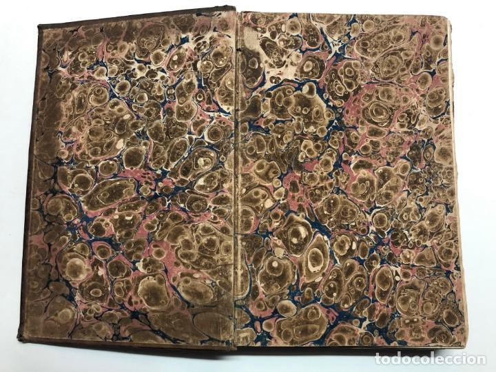 Libros antiguos: FRANCISCO PELAYO BRIZ. NORMA Ó LA SACERDOTISA DE LA ISLA DE SEN. 1863 - Foto 4 - 168710836