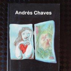 Livros antigos: NOVELA - LOS GALLOS DE ACHIMPANO. Lote 169545576
