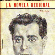 Livres anciens: EN ARGUAYO - ILDEFONSO MAFFIOTTE - TENERIFE 1924. Lote 240563435