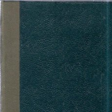 Libros antiguos: LA NOVELA ROSA. DESAPARECIDO. DRADA. 1925.. Lote 183776675