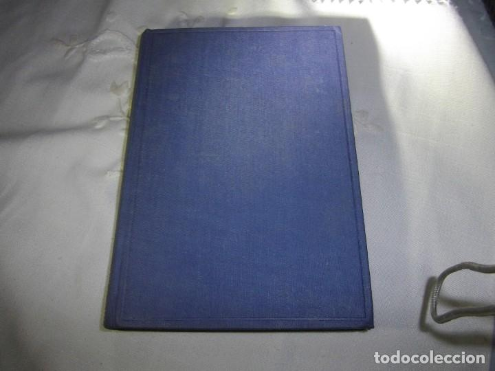 LECCIONES DE AMOR. DE PITIGRILLI. EDITORIAL PLANETA. PRIMERA EDICIÓN 1957 (Libros antiguos (hasta 1936), raros y curiosos - Literatura - Narrativa - Novela Romántica)