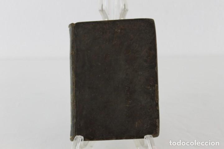 Libros antiguos: MARIA HIJA DEL INFORTUNIO, BARON DE BLAISEL, BARCELONA IMPRENTA MANUEL SAURI. 1851 - Foto 4 - 192896615