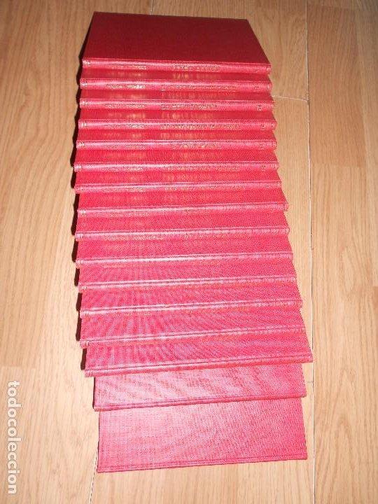 Libros antiguos: BIBLIOTECA GENTIL - LOTE de 16 LIBROS - FOLCH i TORRES / BLASI i RABASSA / COMA i SOLEY / etc..... - Foto 2 - 195324343
