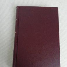 Libros antiguos: PIERRE LOTI LES DÉSENCHANTÉES, EDICIÓN FRANCESA DE 1906. LOS HARENES TURCOS DE LA ÉPOCA.. Lote 195674091