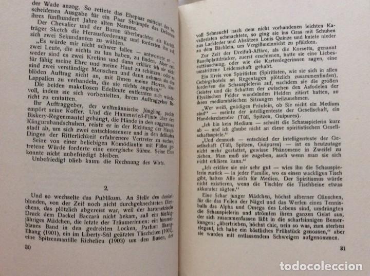 Libros antiguos: La virgen de 18 quilates, novela. Pitigrilli, 1927. 1.ª edición. - Foto 5 - 204748987
