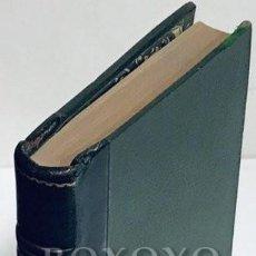 Libros antiguos: DELLY, M. [MARIE Y FRÉDÉRIC PETITJEAN DE LA ROSIÈRE]. LA CHATTE BLANCHE. Lote 206299862