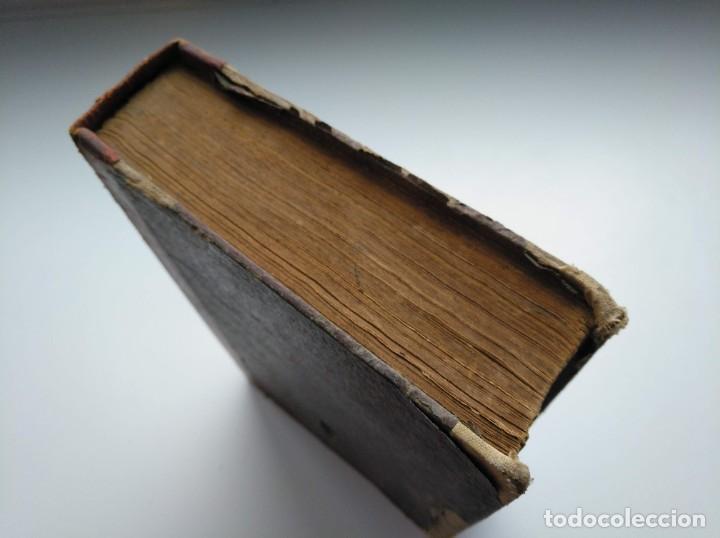 Libros antiguos: VENDIDA EN LA FLOR DE SU JUVENTUD - MARCEL PRIOLLET, ILUSTRACIONES DE GASTÓN PUJOL (COMPLETA) - Foto 3 - 207760457