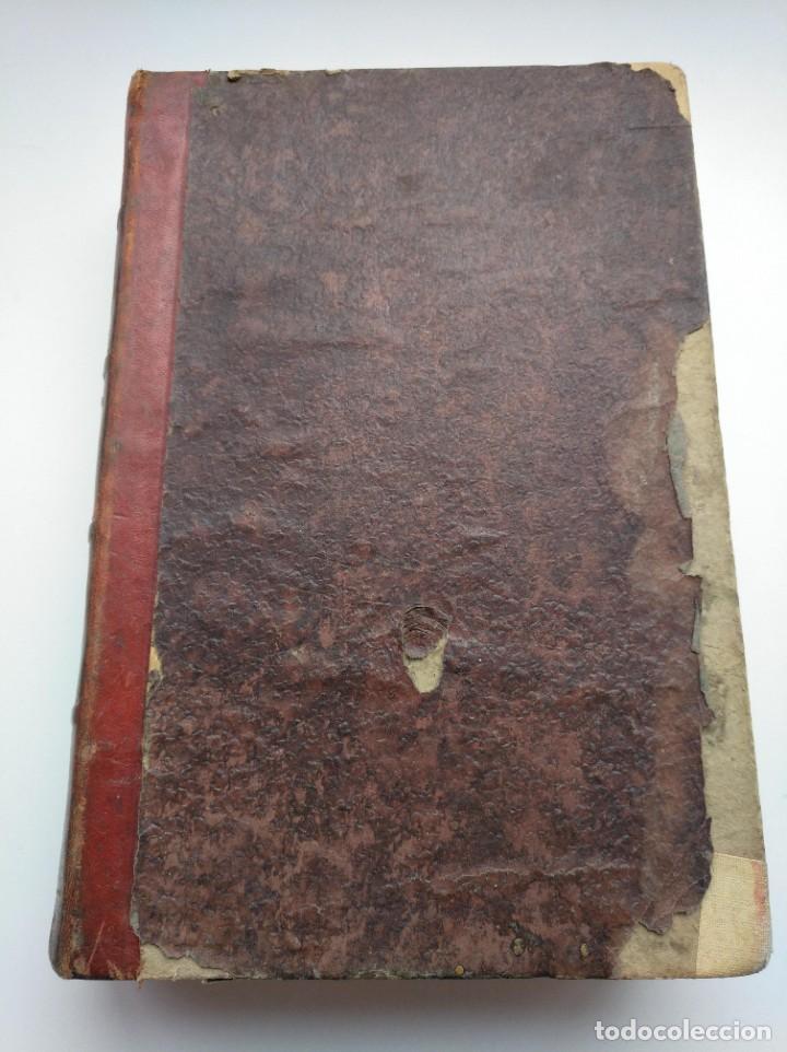 Libros antiguos: VENDIDA EN LA FLOR DE SU JUVENTUD - MARCEL PRIOLLET, ILUSTRACIONES DE GASTÓN PUJOL (COMPLETA) - Foto 18 - 207760457