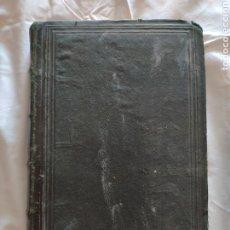 Libros antiguos: EL CAPITÁN ESTRUENDO, TEÓFILO GAUTIER. TORCUATO TASSO, 1877. Lote 208578370