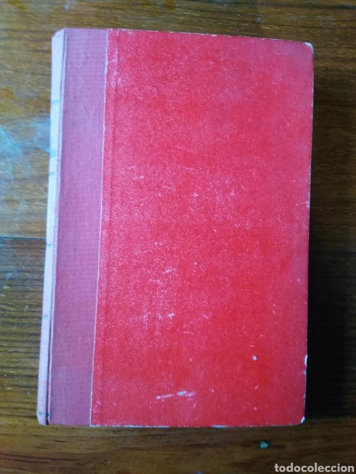 EL HOMBRE QUE SE REÍA DEL AMOR (Libros antiguos (hasta 1936), raros y curiosos - Literatura - Narrativa - Novela Romántica)