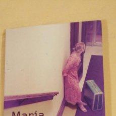Libros antiguos: EL CASTIGO DE LOS ANGELES MARIA VALLEJO NAGERA. Lote 223288203
