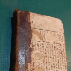 Libros antiguos: NOVELA 1844 CONSUELO JORGE SAND TRADUCIDA FRANCÉS TOMO V. Lote 236727940