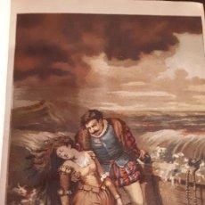 Libros antiguos: LIBRO DE JULIAN CASTELLANO DE 1883. TOMO 1.. Lote 240898995