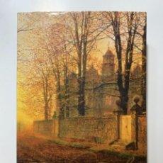 Libros antiguos: GAELEN FOLEY-ENAMORADA DEL DIABLO.PLAZA & JANES.2007.. Lote 295711498