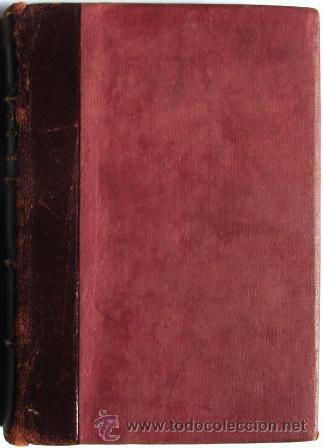 LA RESURRECCION DE SHERLOCK HOLMES. CONAN DOYLE, A. 1909. (Libros antiguos (hasta 1936), raros y curiosos - Literatura - Terror, Misterio y Policíaco)