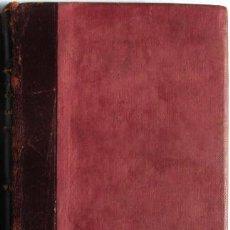 Libros antiguos: LA RESURRECCION DE SHERLOCK HOLMES. CONAN DOYLE, A. 1909.. Lote 28191799