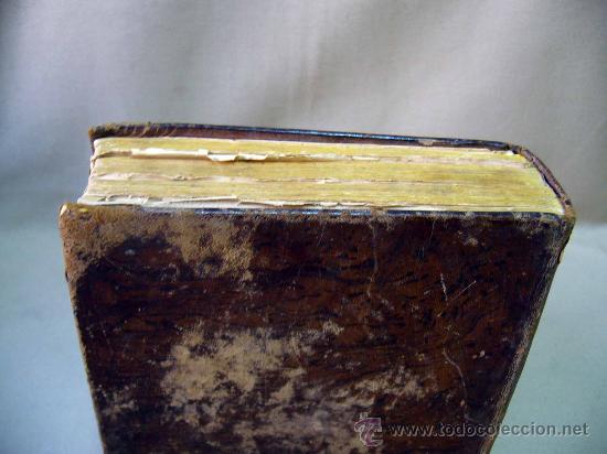 Libros antiguos: LIBRO, EL PALACIO DE LOS CRIMENES, DON WENCESLAO AYGUALS DE IZCO, TOMO II, 1855 - Foto 2 - 31793485