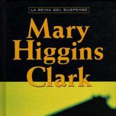 Libros antiguos: MI QUERIDA SUNDAY. MARY HIGGINS CLARK, LA REINA DEL SUSPENSE. Lote 32660585