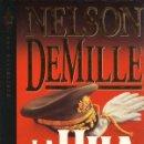 Libros antiguos: NELSON DEMILLE. LA HIJA DEL GENERAL. BARCELONA, 1994. NOVELA. Lote 37495947
