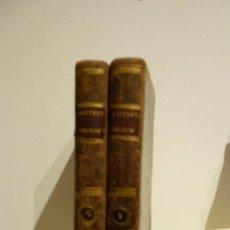 Libros antiguos: EL CONFESIONARIO DE LOS PENITENTES NEGROS. Lote 40094011