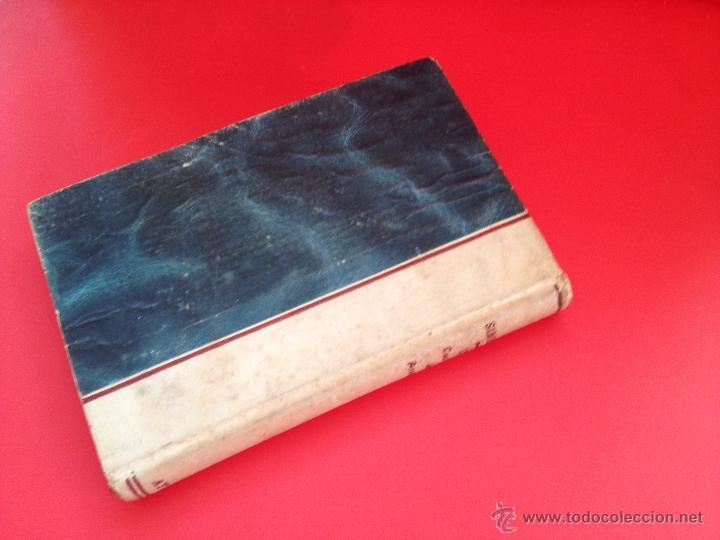 Libros antiguos: EL CASTILLO DEL ARSÉNICO GEORGES SIMENON - Foto 2 - 40345212