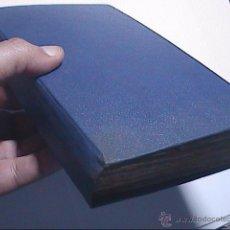 Libros antiguos: EL AGENTE SECRETO. WILLIAM SOMERSET MAUGHAM. 1930. TIP. J. PRATS BERNADAS. BARCELONA.. Lote 52903190