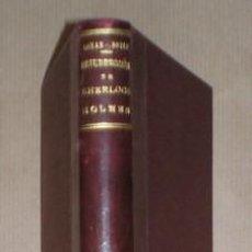 Libros antiguos: CONAN DOYLE, ARTURO: LA RESURRECCION DE SHERLOCK HOLMES. 1909. Lote 68876457