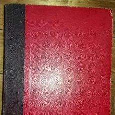 Libros antiguos: COLECCION NUEVO MUNDO - AVENTURAS EXTRAORDINARIAS DE SIN DINERO - 1930'S - ILUSTRADO. Lote 80528825