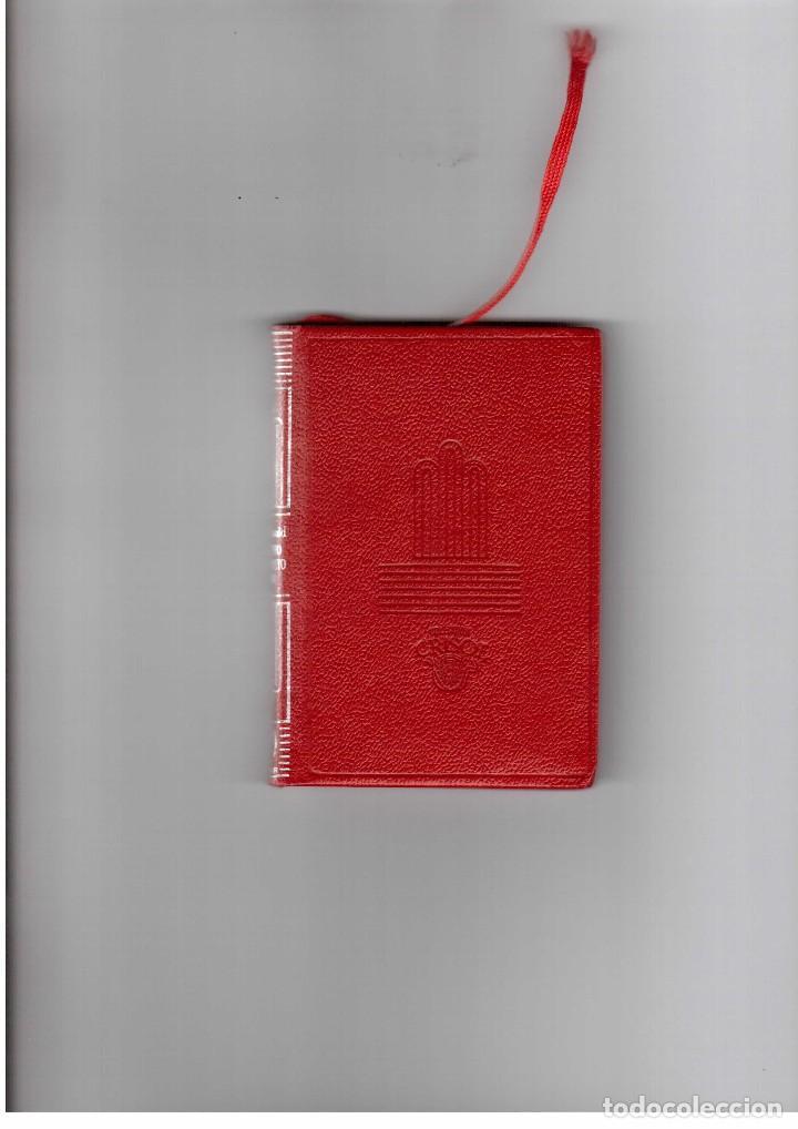Libros antiguos: PPRLY - EL ASESINO SE HA VUELTO LOCO. PHILIP MACDONALD. CRISOL AGUILAR - Foto 2 - 96831139