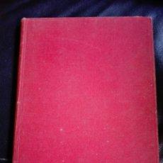 Libros antiguos: EMILIO GABORIAU. LA CUERDA AL CUELLO. EL COSMOS EDITORIAL. EL LIBERAL. MADRID. 1894.. Lote 149590836