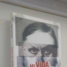 Libros antiguos: MI VIDA CON LOS ASESINOS EN SERIE HELEN MORRISON M.D. & HAROLD GOLDEN. Lote 151846534