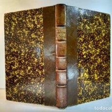 Libros antiguos: LE MYSTÈRE EN PLEINE LUMIÈRE. BARRÉS, MAURICE. LIBRAIRIE PLON, 1926. Lote 152651362