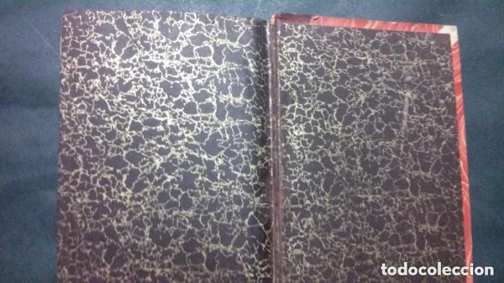 Libros antiguos: PRIMAVERA MORTAL-LAJOS ZILAHY-BIBLIOTECA FREYA-EDITORIAL APOLO-1935 - Foto 6 - 154658254