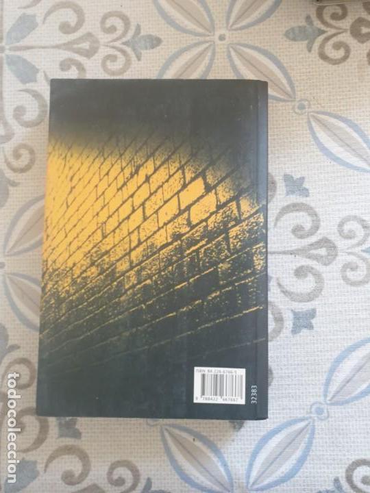 Libros antiguos: LOTE 5 LIBROS STEPHEN KING - Foto 7 - 155464426