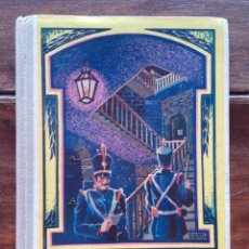 Libros antiguos: 1931, NARRACIONES EXTRAORDINARIAS, JOSÉ POCH Y NOGUER. Lote 172349088