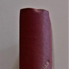 Libros antiguos: ROULETABILLE EN RUSIA - GASTÓN LEROUX - EDITORIAL SATURNINO CALLEJA - MADRID 1924. Lote 184656076
