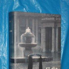 Libros antiguos: EL DIA DE LA CONFESION, ALLAN FOLSOM, CIRCULO DE LECTORES. Lote 189182660