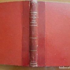 Libros antiguos: 1932 ??? HISTORIAS EXTRAORDINARIAS - EDGARDO ALLAN POE. Lote 195503446
